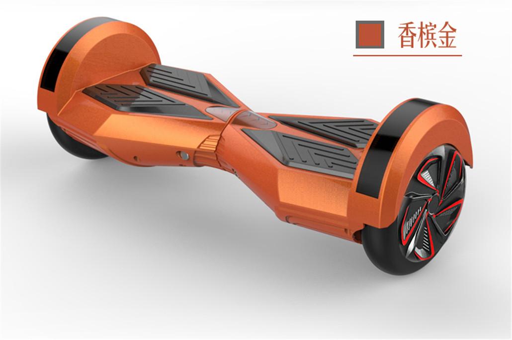 V9 Balance Scooter0