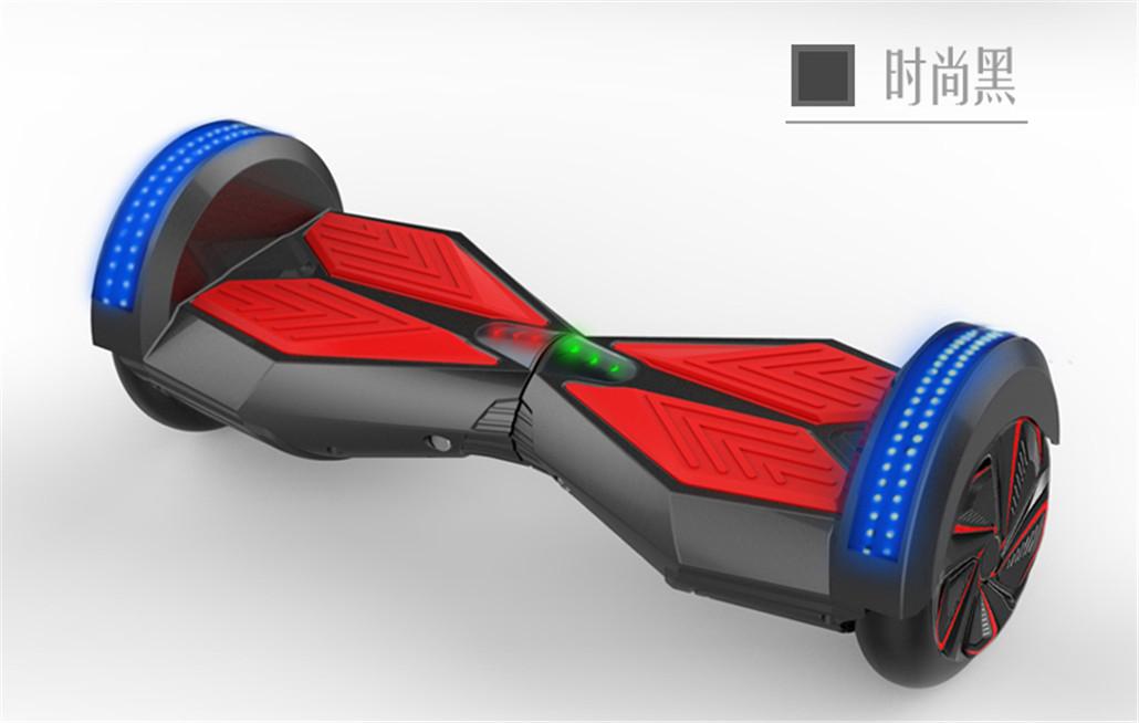 V9 Balance Scooter1