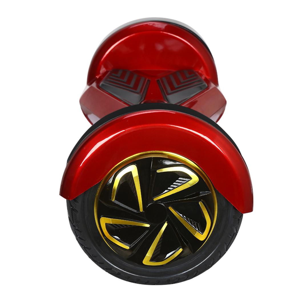 V9 Balance Scooter4